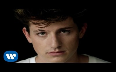 Dangerously lyrics meaning by Charlie Puth